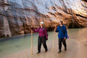 Trek the Wildlands of Zion, Bryce & Escalante