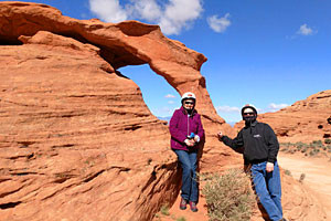 ATV & Jeep Adventure Tour Packages :: We're a friendly, home-grown business with a passion for sharing the Red Rock landscape. Guided ATV & Jeep Tours of the Zion National Park area. Combine rides & tours.