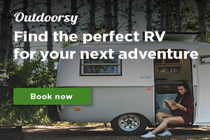 Zion Nat'l Park RV Rentals - 70+ to Choose From
